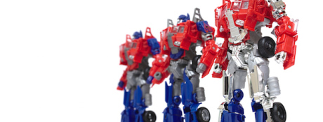 transformers-pete-slater-flickr-460x175