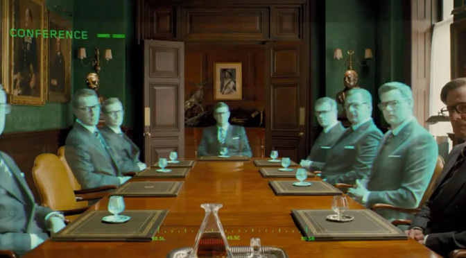 kingsman-the-secret-service-boardroom-scene-large-no-glasses